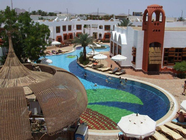 sharm-inn-amarein-genel-0015