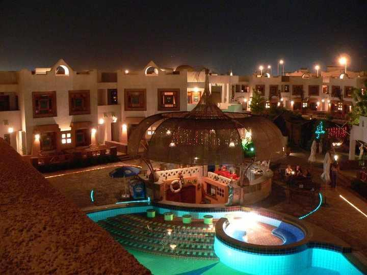 sharm-inn-amarein-genel-0016