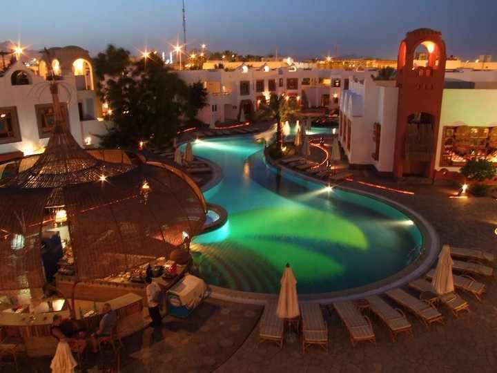 sharm-inn-amarein-genel-0017