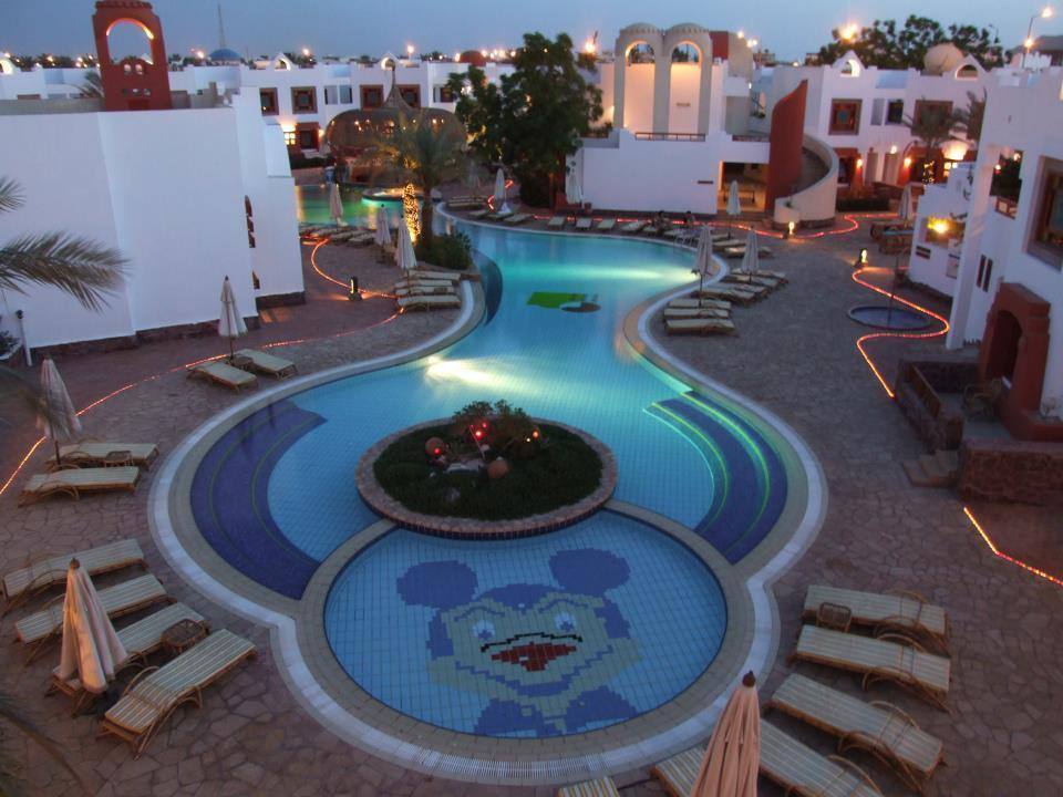 sharm-inn-amarein-genel-0018