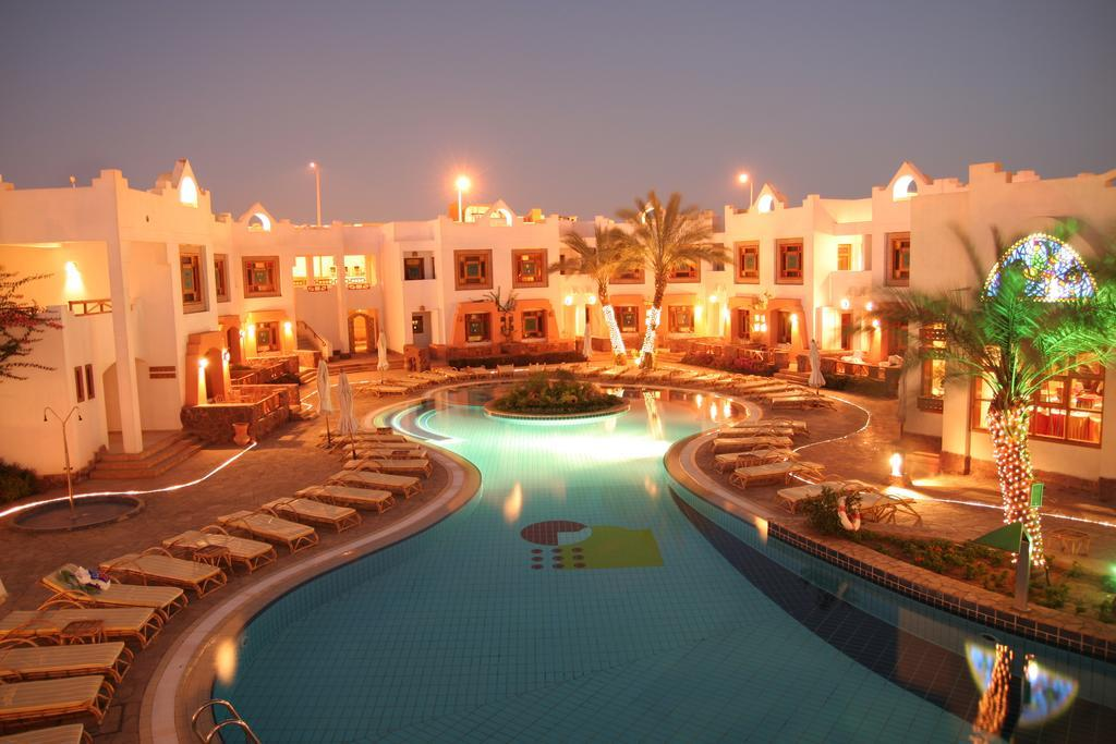 sharm-inn-amarein-genel-002