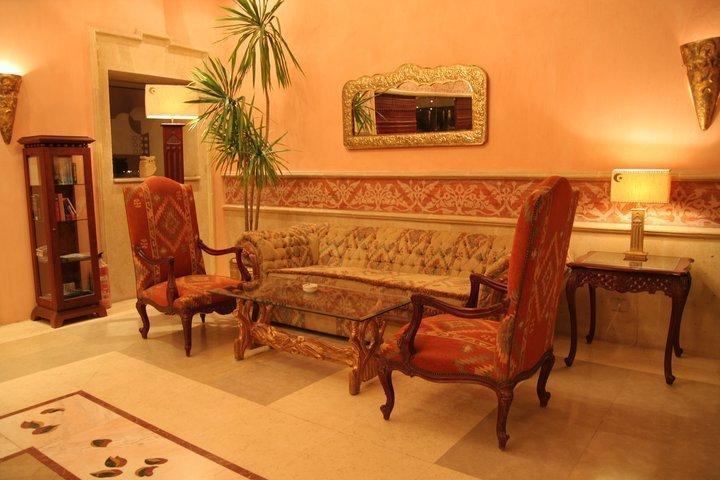 sharm-inn-amarein-genel-005