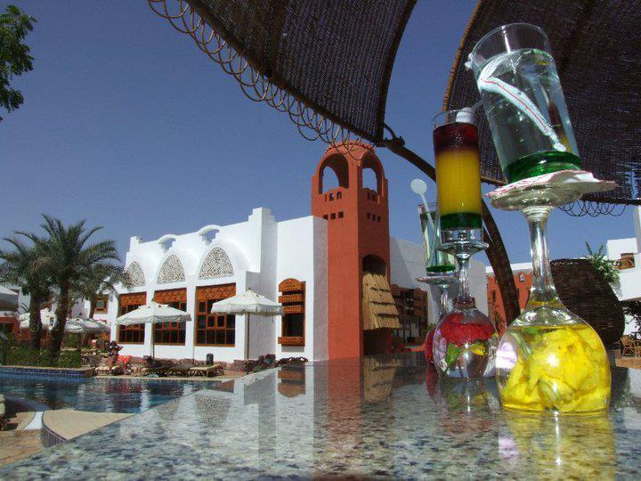 sharm-inn-amarein-genel-009
