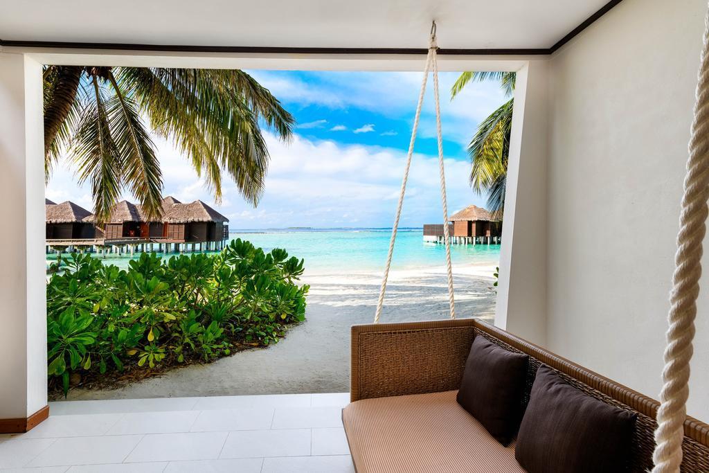 sheraton-maldives-full-moon-resort-spa-genel-0011