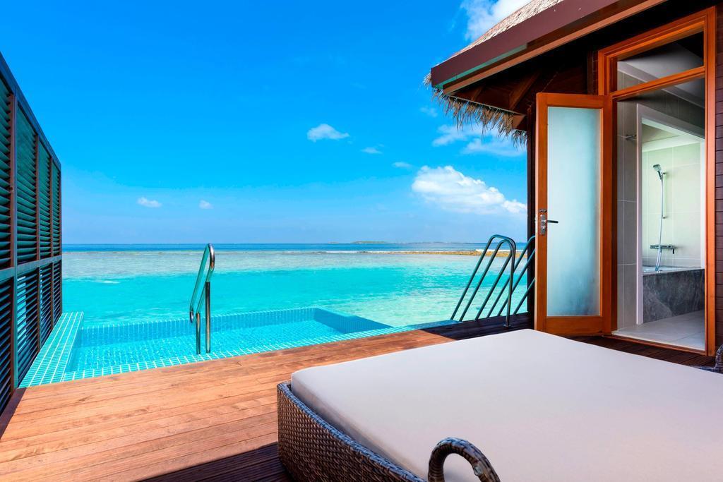 sheraton-maldives-full-moon-resort-spa-genel-0012