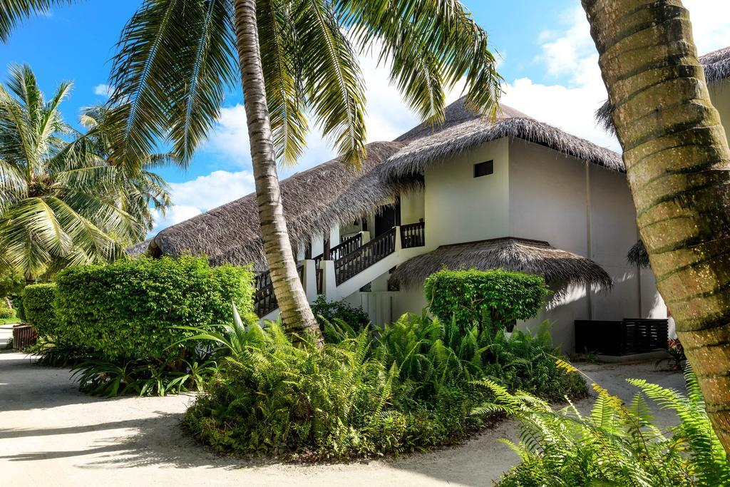 sheraton-maldives-full-moon-resort-spa-genel-0013