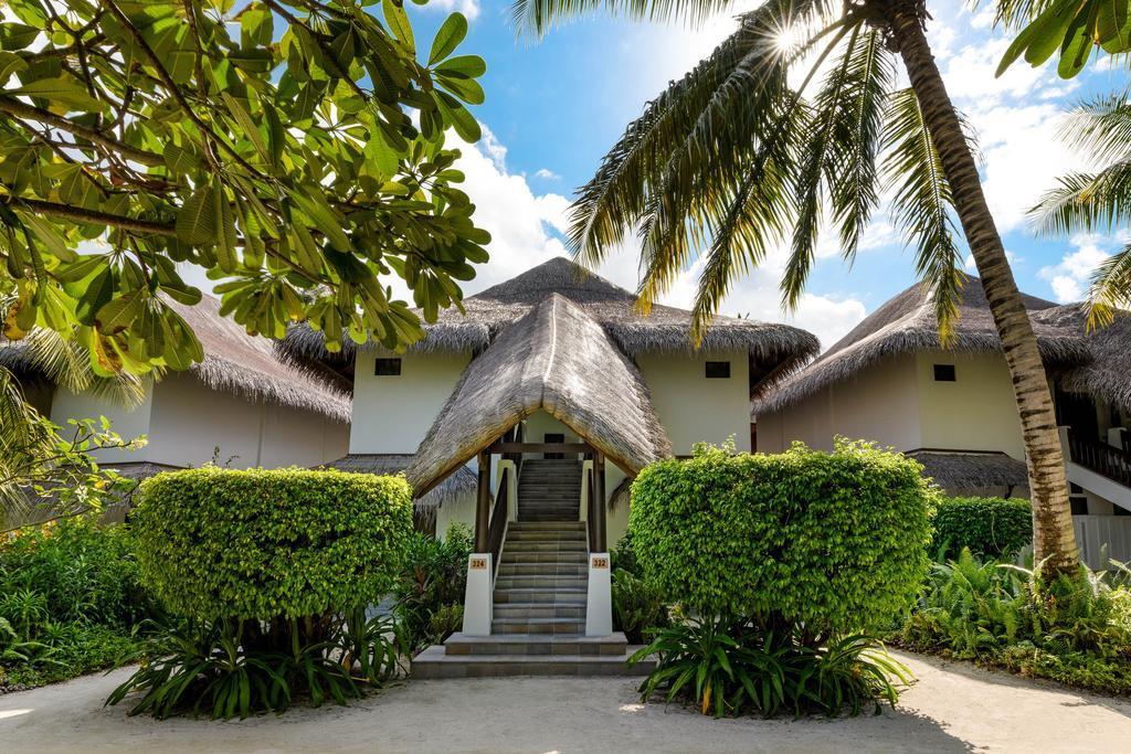 sheraton-maldives-full-moon-resort-spa-genel-0014