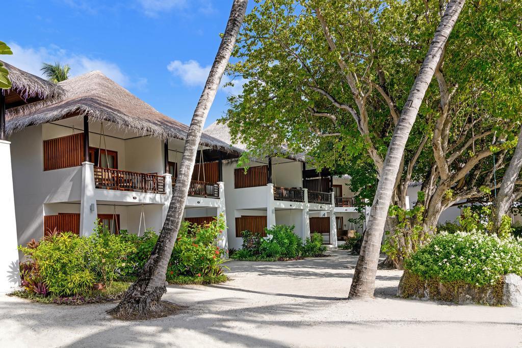 sheraton-maldives-full-moon-resort-spa-genel-0015