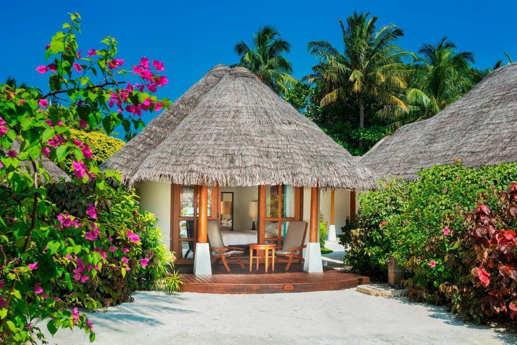 sheraton-maldives-full-moon-resort-spa-genel-0018