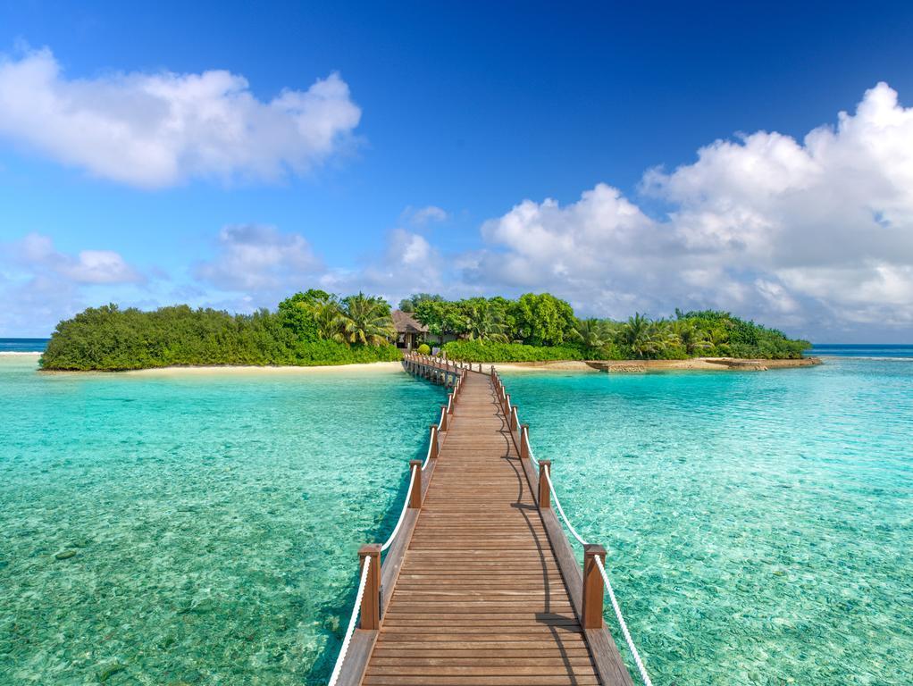 sheraton-maldives-full-moon-resort-spa-genel-0019