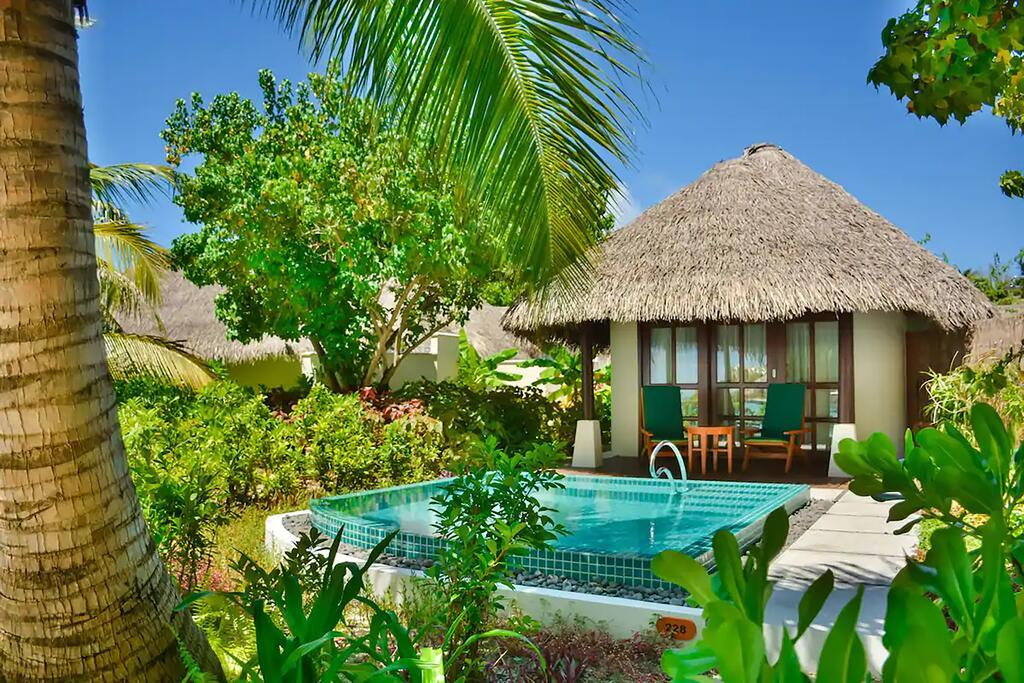 sheraton-maldives-full-moon-resort-spa-genel-0020
