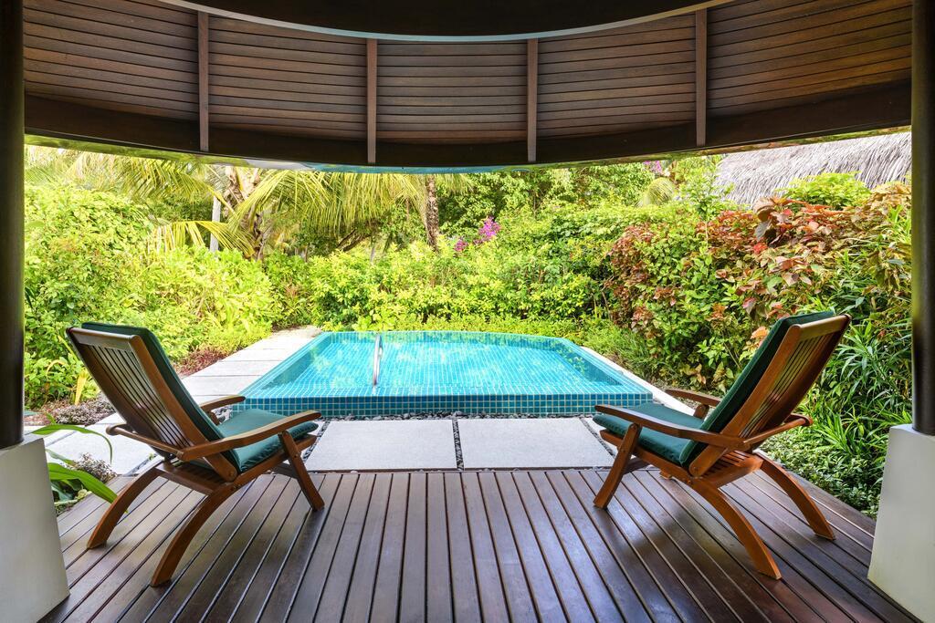 sheraton-maldives-full-moon-resort-spa-genel-0022
