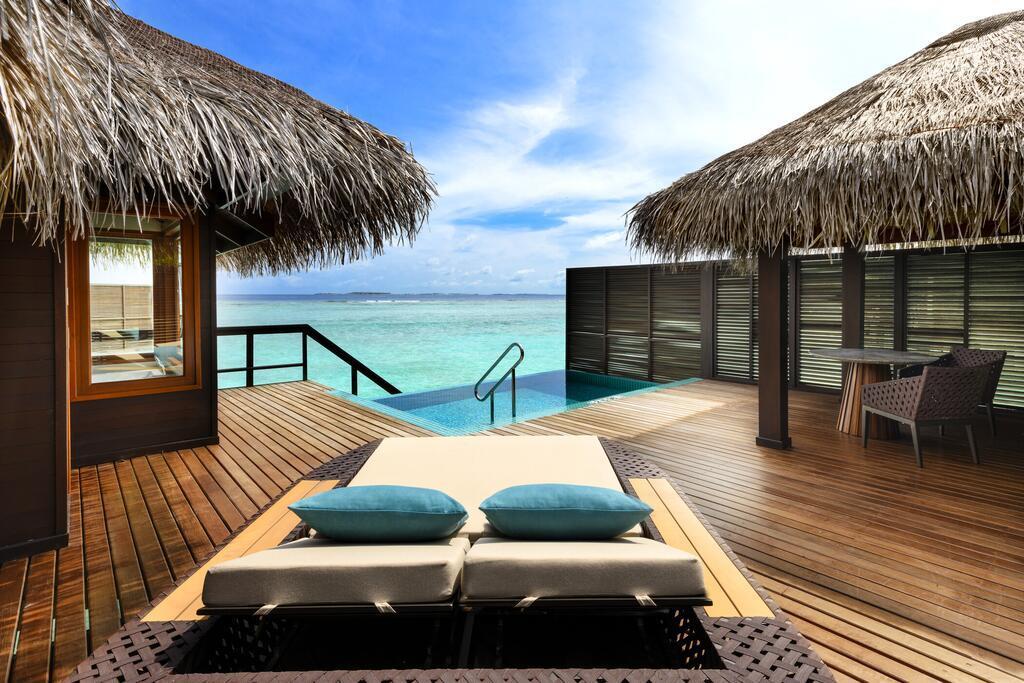 sheraton-maldives-full-moon-resort-spa-genel-0024