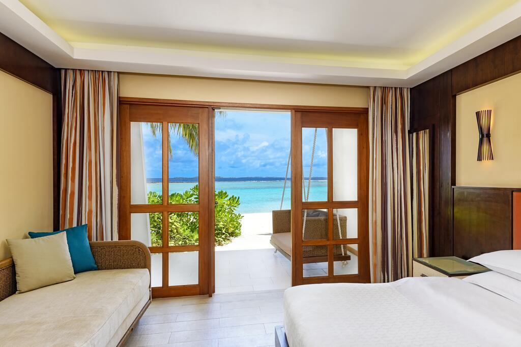 sheraton-maldives-full-moon-resort-spa-genel-0025