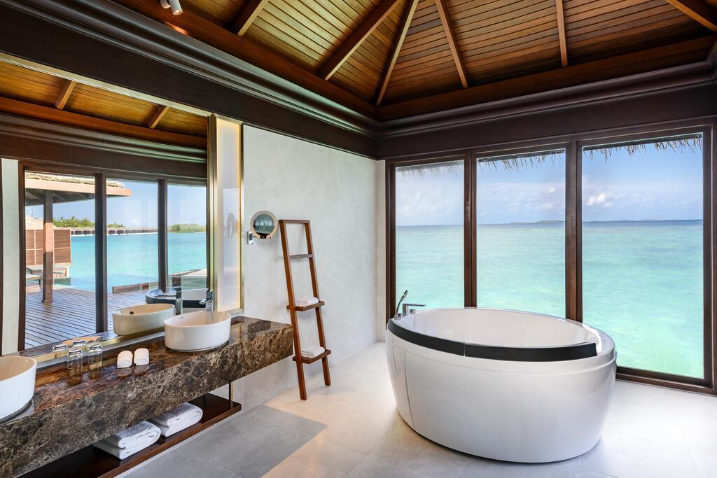 sheraton-maldives-full-moon-resort-spa-genel-0026