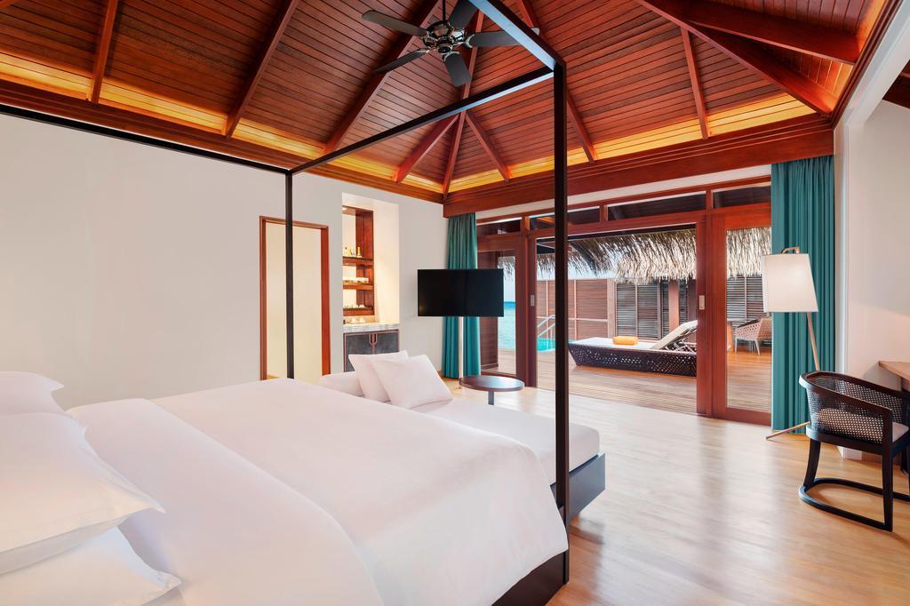 sheraton-maldives-full-moon-resort-spa-genel-0027