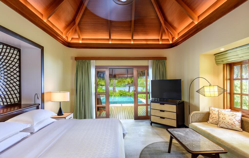 sheraton-maldives-full-moon-resort-spa-genel-0028