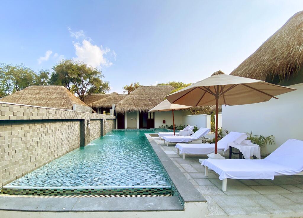 sheraton-maldives-full-moon-resort-spa-genel-0030