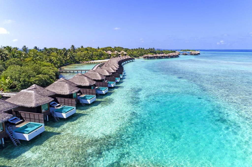 sheraton-maldives-full-moon-resort-spa-genel-005