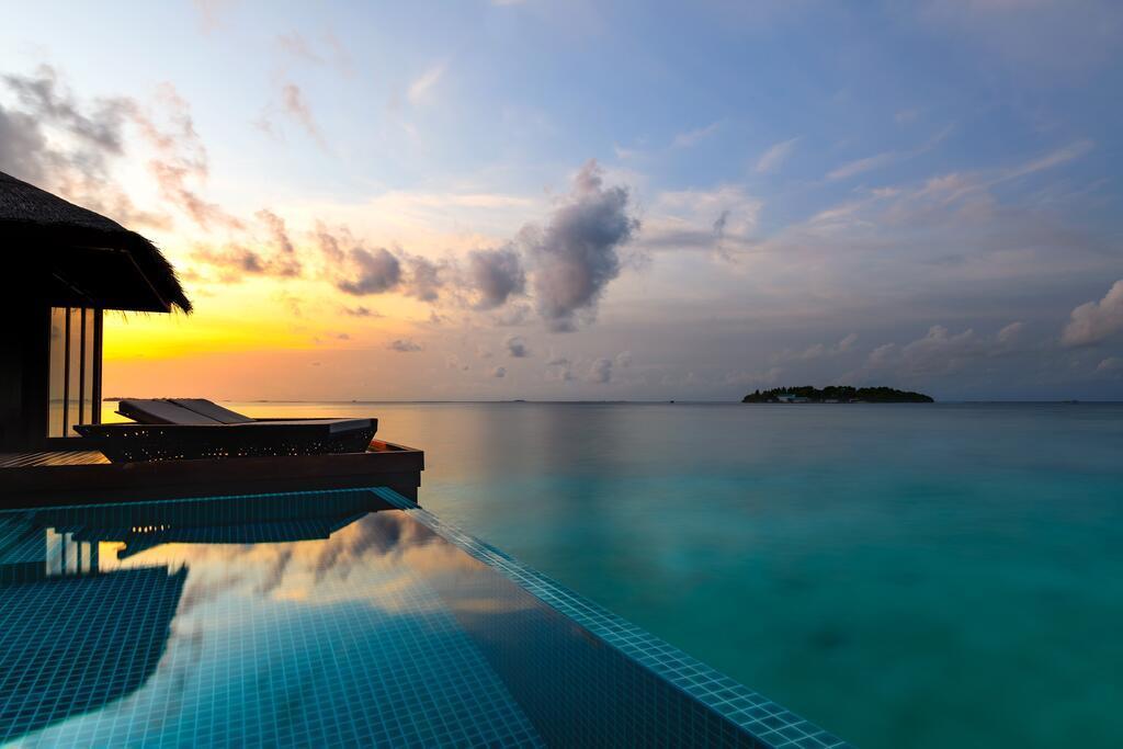 sheraton-maldives-full-moon-resort-spa-genel-006