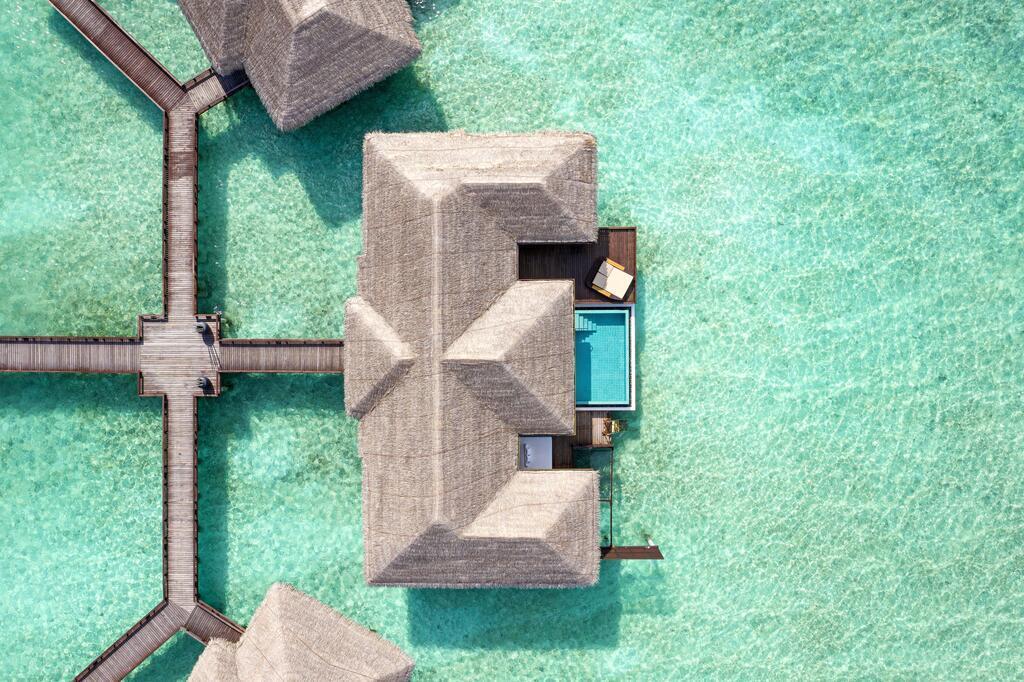 sheraton-maldives-full-moon-resort-spa-genel-007
