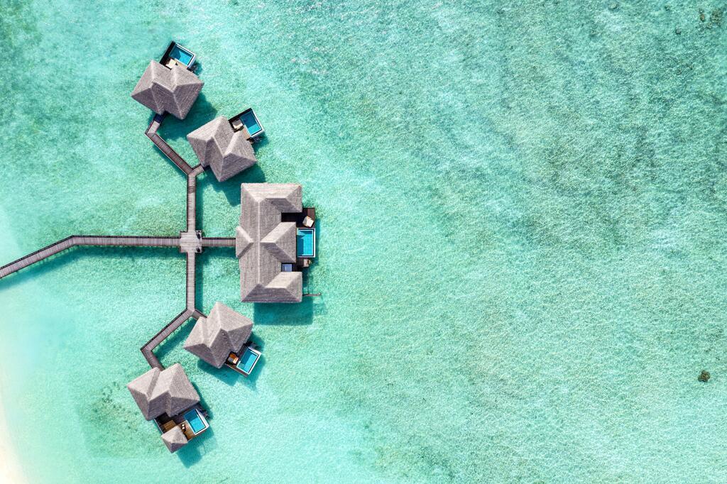 sheraton-maldives-full-moon-resort-spa-genel-008