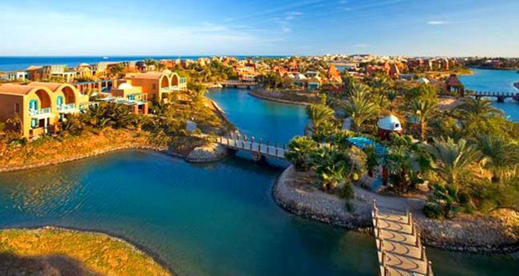 sheraton-miramar-resort-el-gouna-genel-001