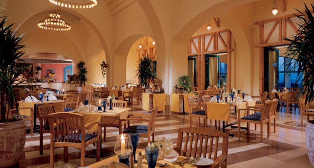 sheraton-miramar-resort-el-gouna-genel-0010