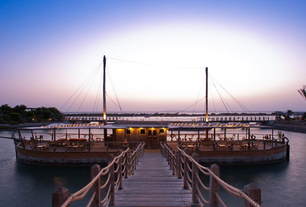 sheraton-miramar-resort-el-gouna-genel-0011