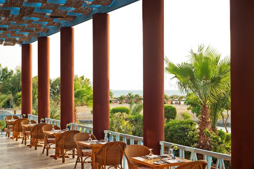 sheraton-miramar-resort-el-gouna-genel-0012