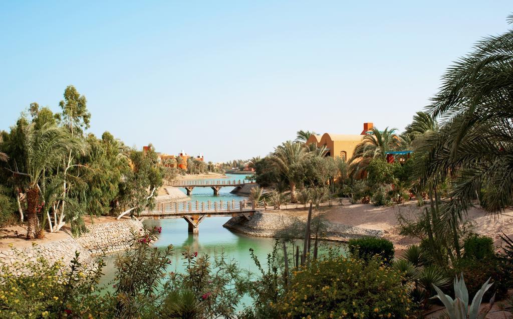 sheraton-miramar-resort-el-gouna-genel-0014
