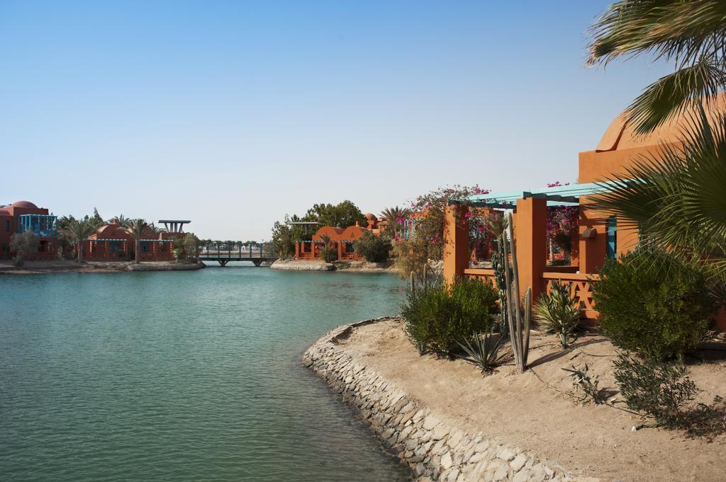 sheraton-miramar-resort-el-gouna-genel-0015