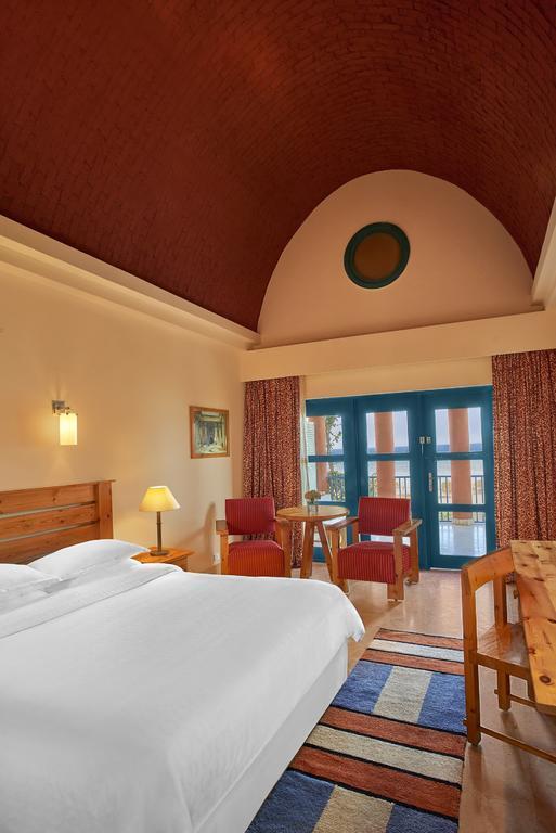 sheraton-miramar-resort-el-gouna-genel-0016