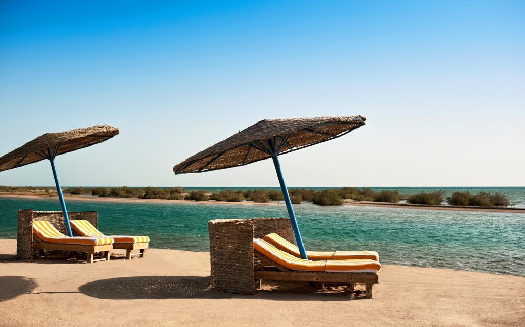 sheraton-miramar-resort-el-gouna-genel-0017
