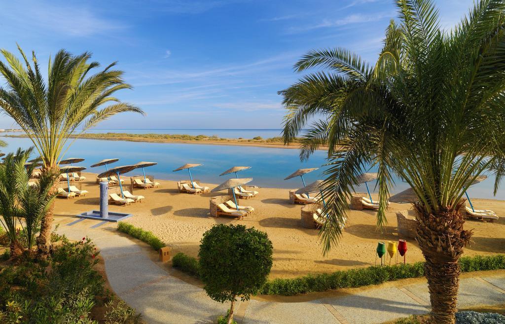 sheraton-miramar-resort-el-gouna-genel-0018