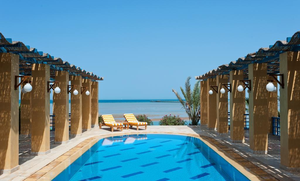 sheraton-miramar-resort-el-gouna-genel-0019