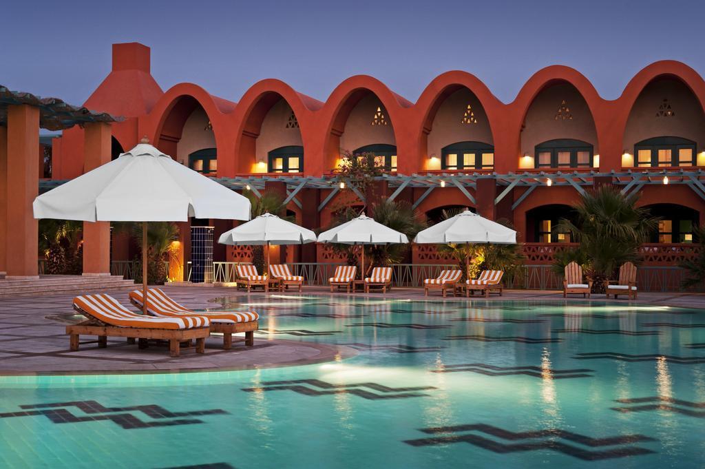 sheraton-miramar-resort-el-gouna-genel-0020