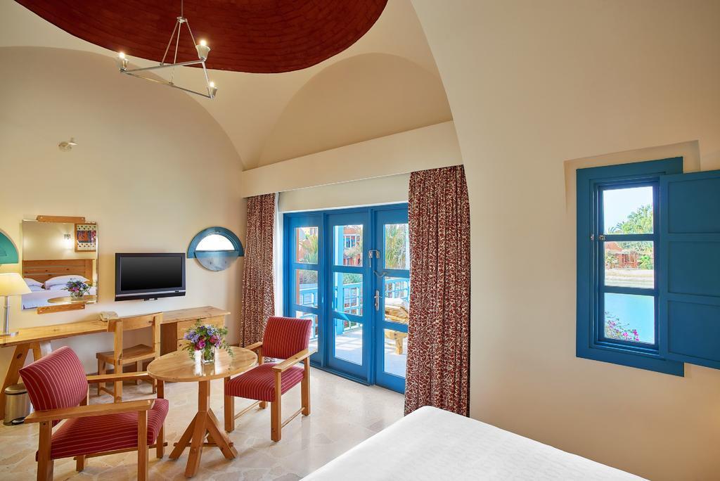 sheraton-miramar-resort-el-gouna-genel-003