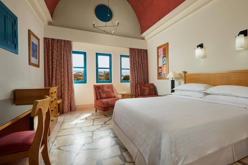 sheraton-miramar-resort-el-gouna-genel-004