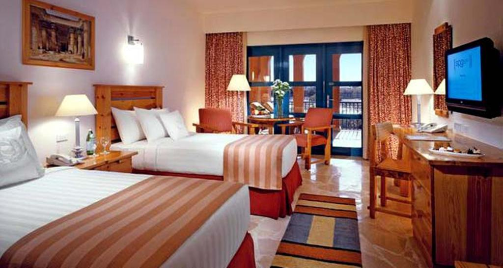 sheraton-miramar-resort-el-gouna-genel-008