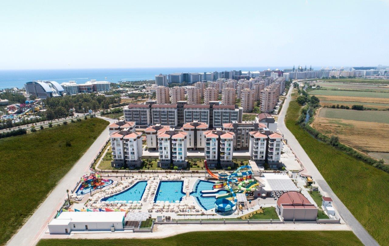 sherwood-suites-resort-genel-001