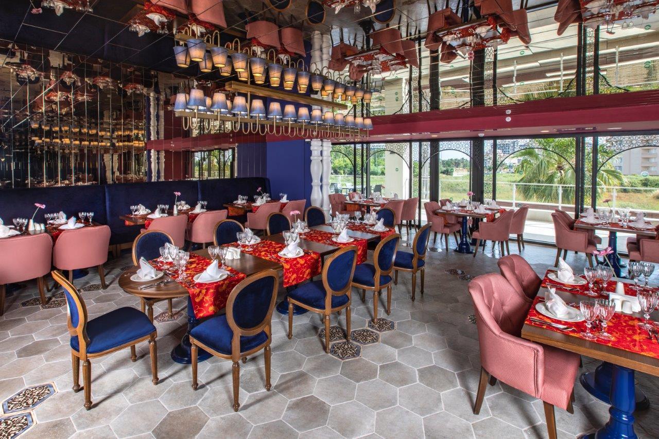 sherwood-suites-resort-genel-0010
