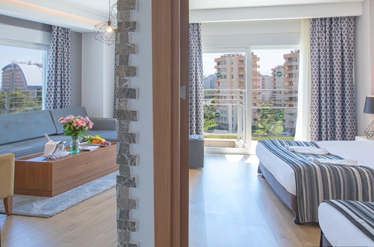 sherwood-suites-resort-genel-0011