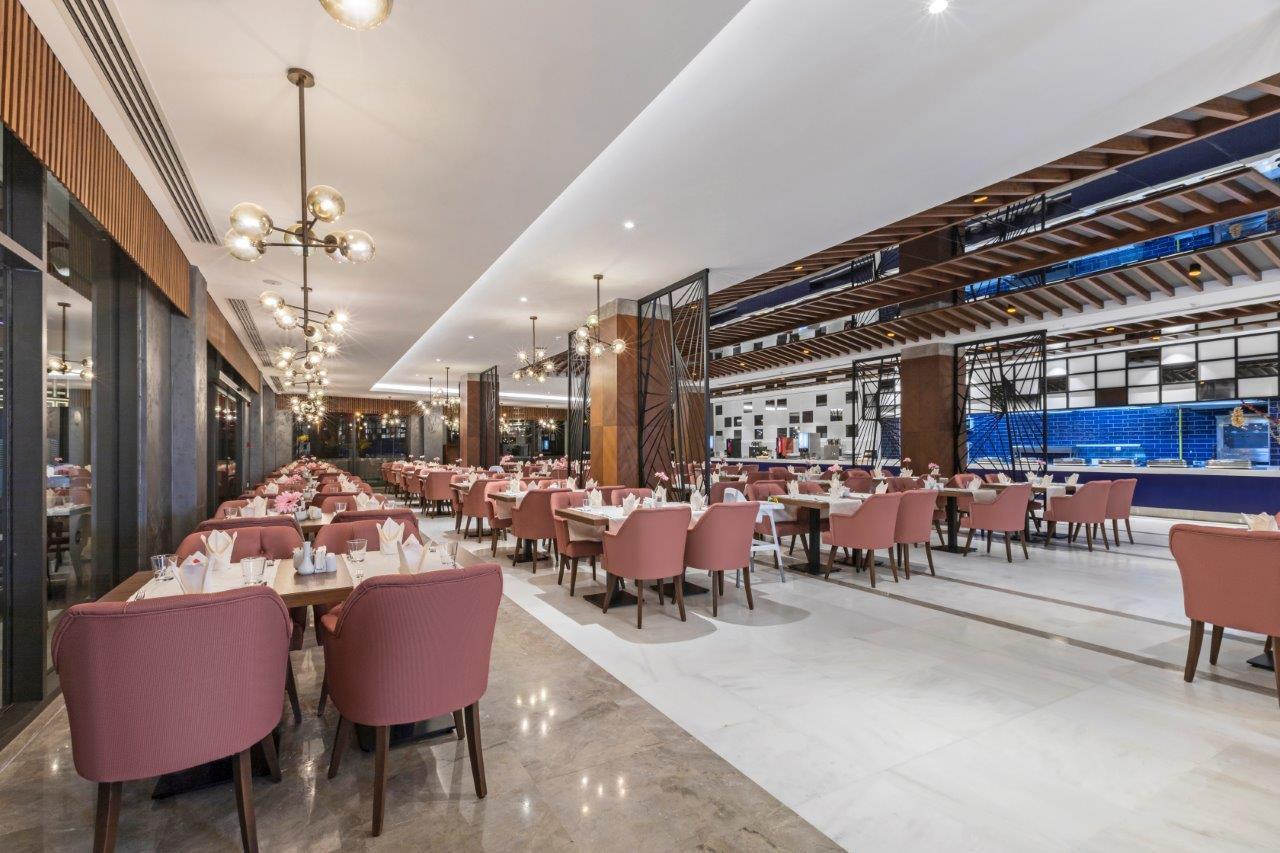 sherwood-suites-resort-genel-0012