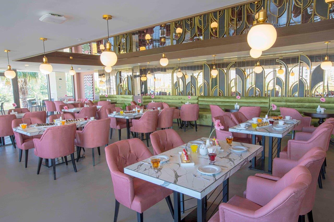 sherwood-suites-resort-genel-0015