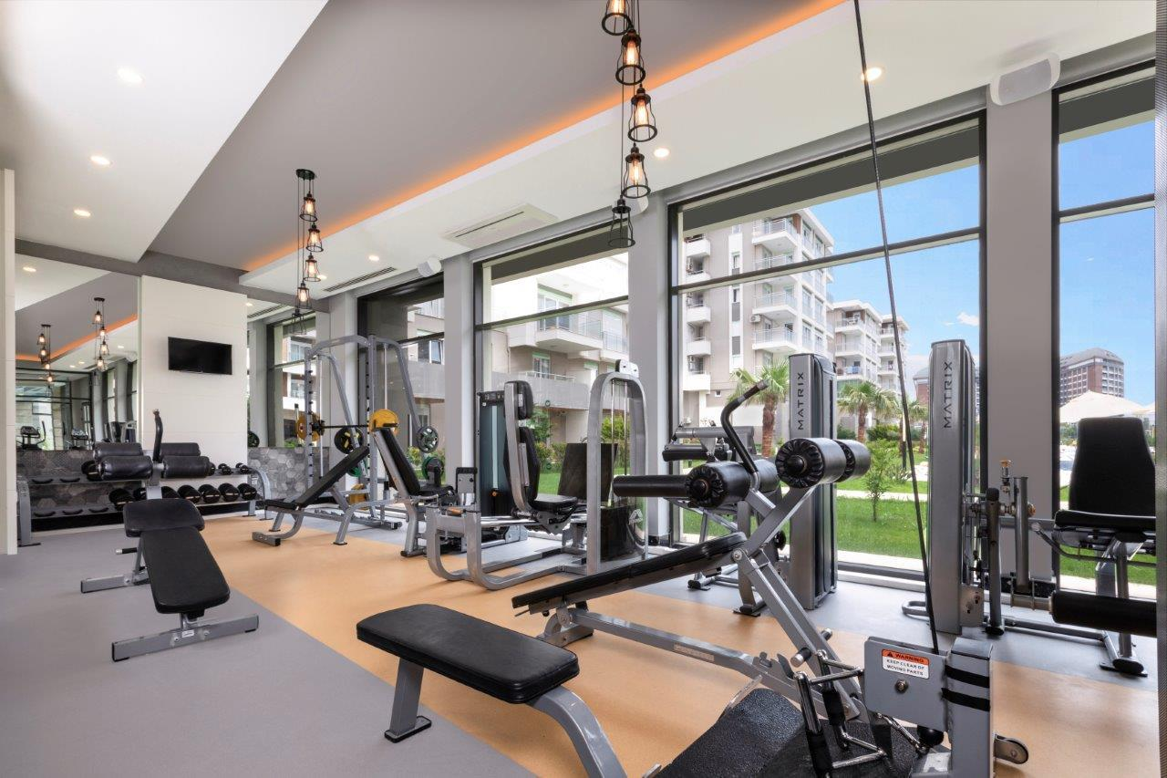 sherwood-suites-resort-genel-0018