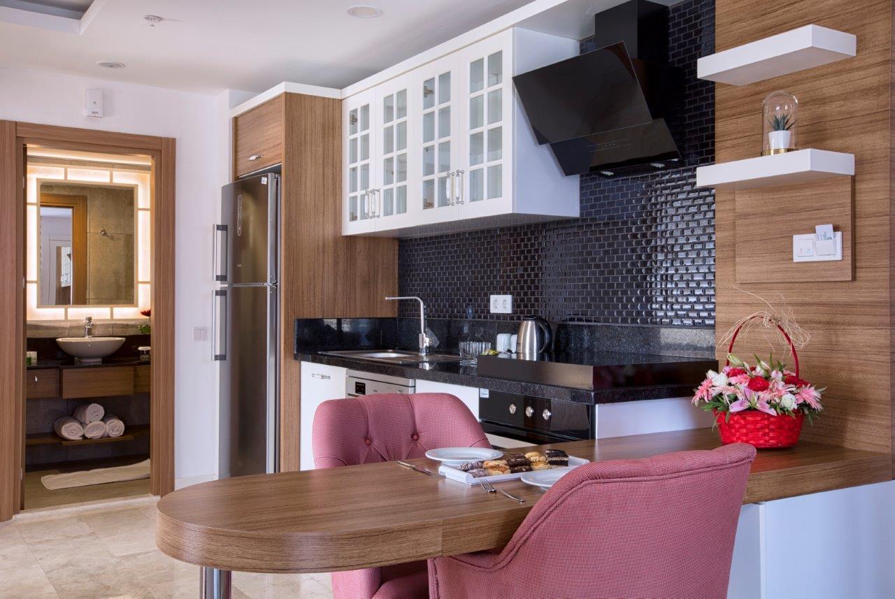 sherwood-suites-resort-genel-0019