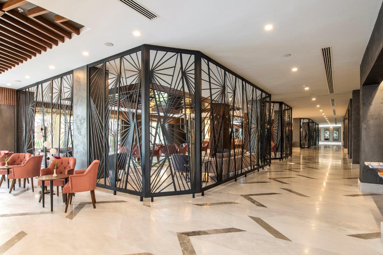 sherwood-suites-resort-genel-002