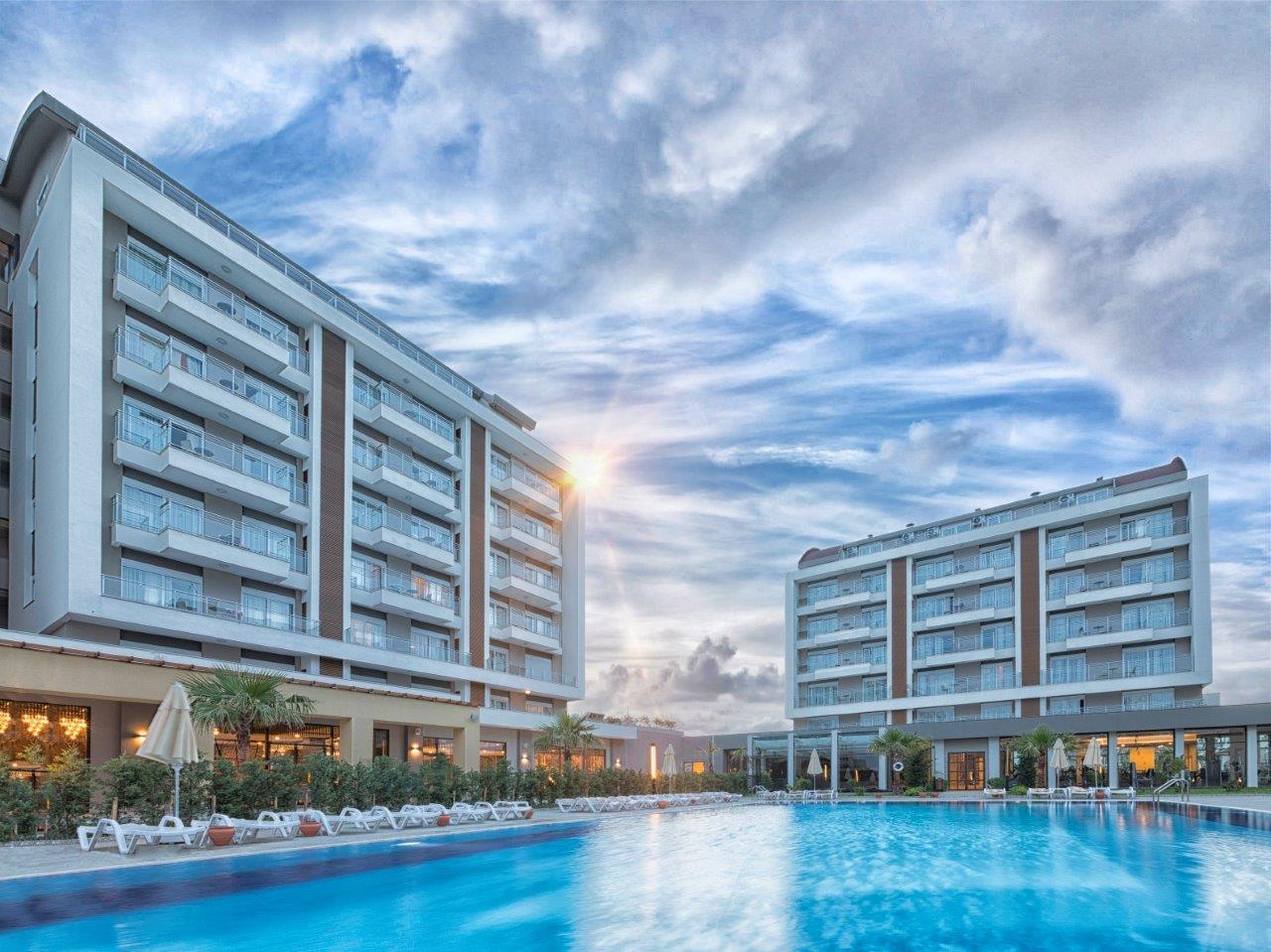 sherwood-suites-resort-genel-0025