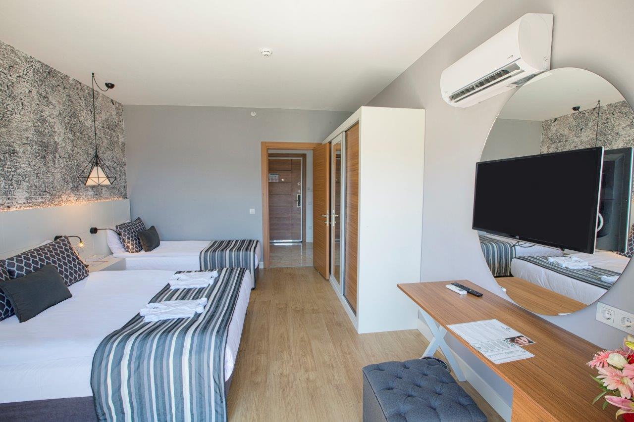 sherwood-suites-resort-genel-003